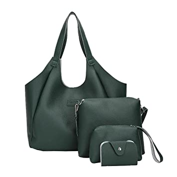 Amazon.com  Hot Sale! Clearance! Women Bag fb6f3f0e64cd1