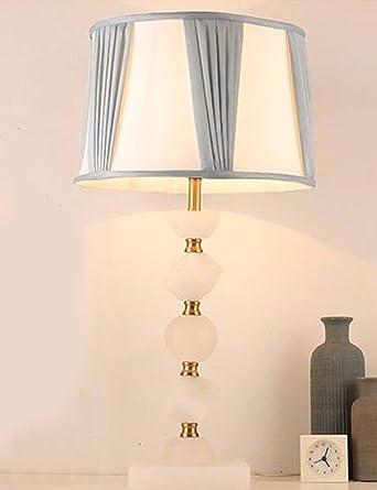 CJSHV-Lámpara de mesa de estilo chino clasico nuevo diseño ...