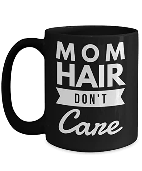Amazon.com: Practical Gifts For Mom -Mom Christmas Gifts From Son ...