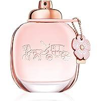 Coach Floral Eau De Parfum Spray 90ml/3oz