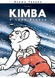 Kimba - Volume 3