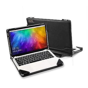 Funda para Lenovo Miix 320 de 310/210/ideapad D330 de 10,1 ...