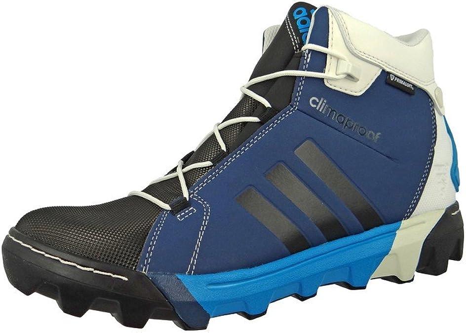adidas scarpe inverno