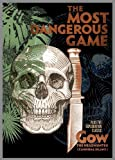 Most Dangerous Game / Gow the Headhunter [Blu-ray]