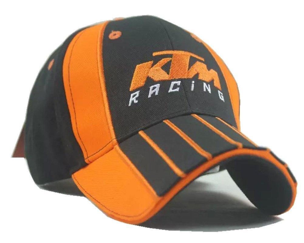 Nueva VR46 Valentino Rossi Moto GP gorra de béisbol sombrero ...