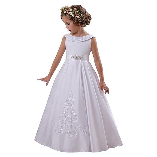 Old Flower Girl Dresses for Weddings for Girls