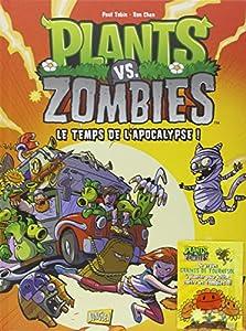 """Afficher """"Plants vs zombies n° 2"""""""