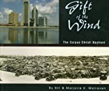 Gift of the Wind: The Corpus Christi Bayfront