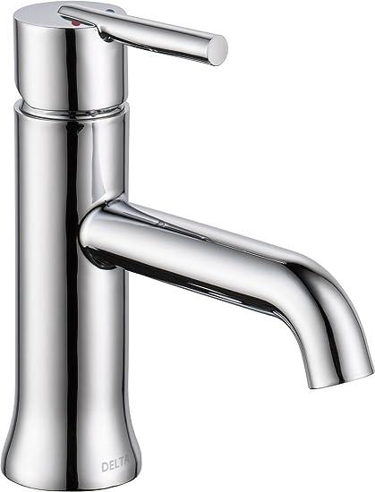 two extendn lahara centerset number handle tif lavatory faucet phone details delta ss faucets bath
