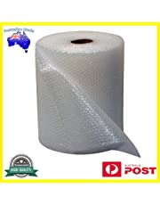 Bubble Wrap 500mm x 100m - 10mm