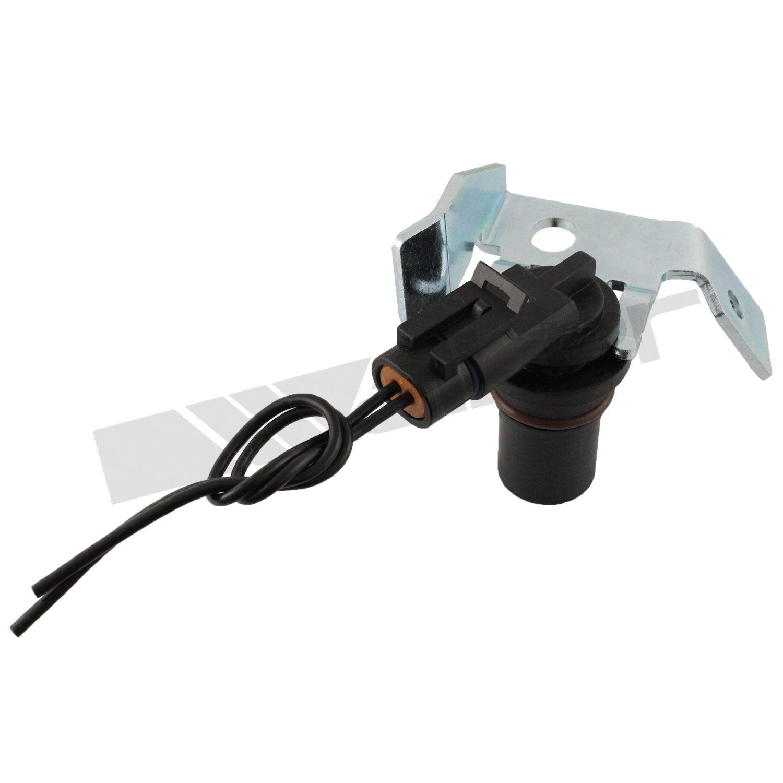 Walker Products 240-91027 Vehicle Speed Sensor
