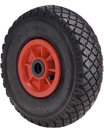 Ruedas y neumáticos para moto | Amazon.es