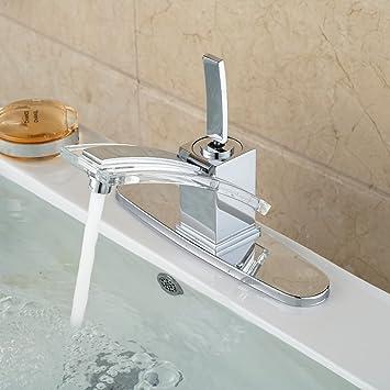 Tourmeler Gute Qualitat Preis Badezimmer Waschbecken Armaturen Mit 8