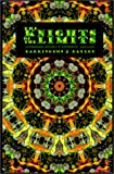 The Knights of the Limits, Barrington J. Bayley, 1587153831