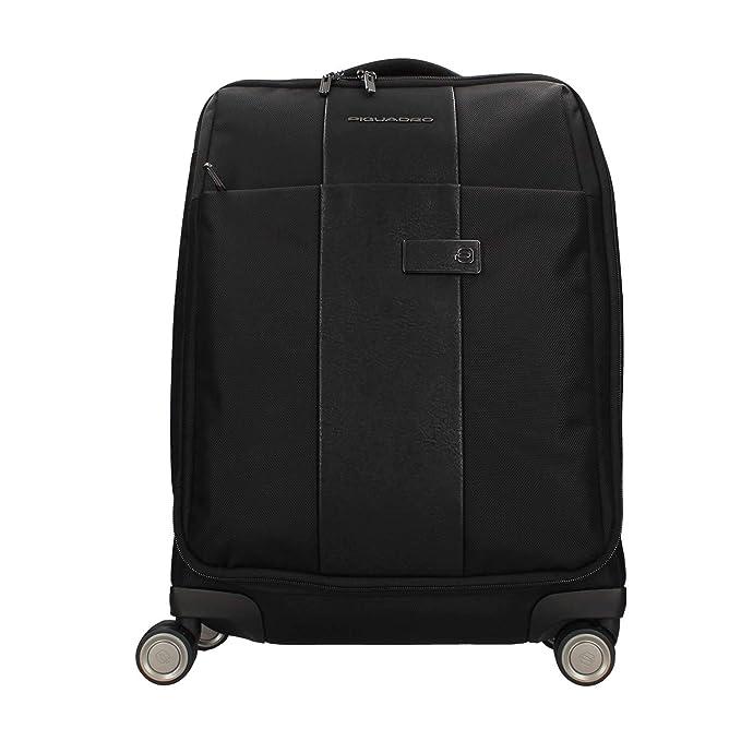 Piquadro Bv4343br Pequeñas maletas Unisex TU: Amazon.es ...