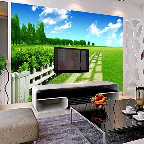 SDKKY Polvo de cama perfecta antibacteriana tela no tejida wallpaper los precios por metro cuadrado , el color de la imagen papel pintado: Amazon.es: Hogar