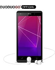 Smartphones Et Téléphones Portables Débloqués Amazon Fr