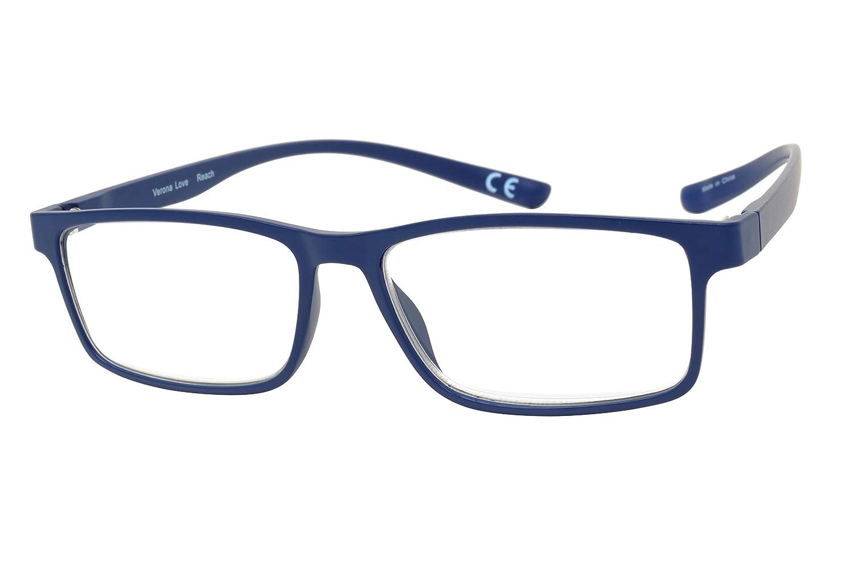 Amazon.com: Verona Love - Gafas de lectura multi Strenghth ...