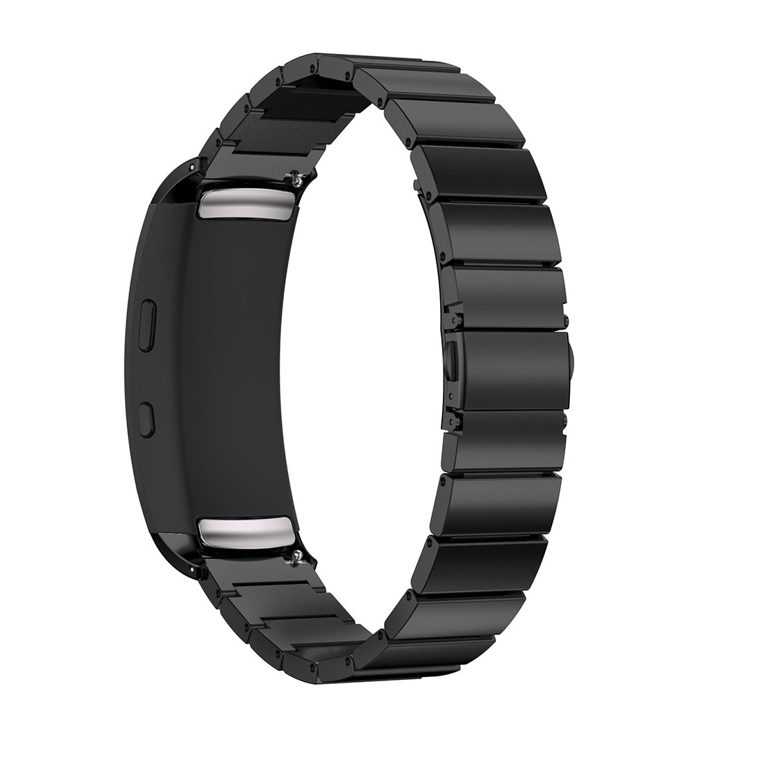 Amazon.com: HERO Iand reloj de pulsera de acero inoxidable ...