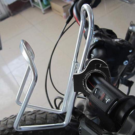 VGEBY1 Adaptador de Botella para Bicicleta, Porta Ciclismo ...