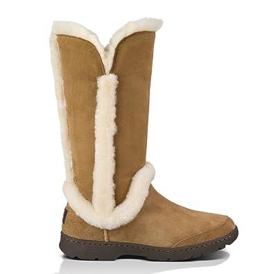 bottes d'hiver ugg