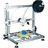 Kit imprimante 3D Velleman K8200