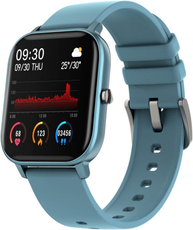 Fire-Boltt smart watch
