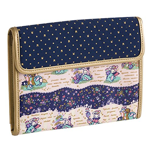 San-X Sentimental Circu Valuables case Mouton Wind-up Hometown From Japan New