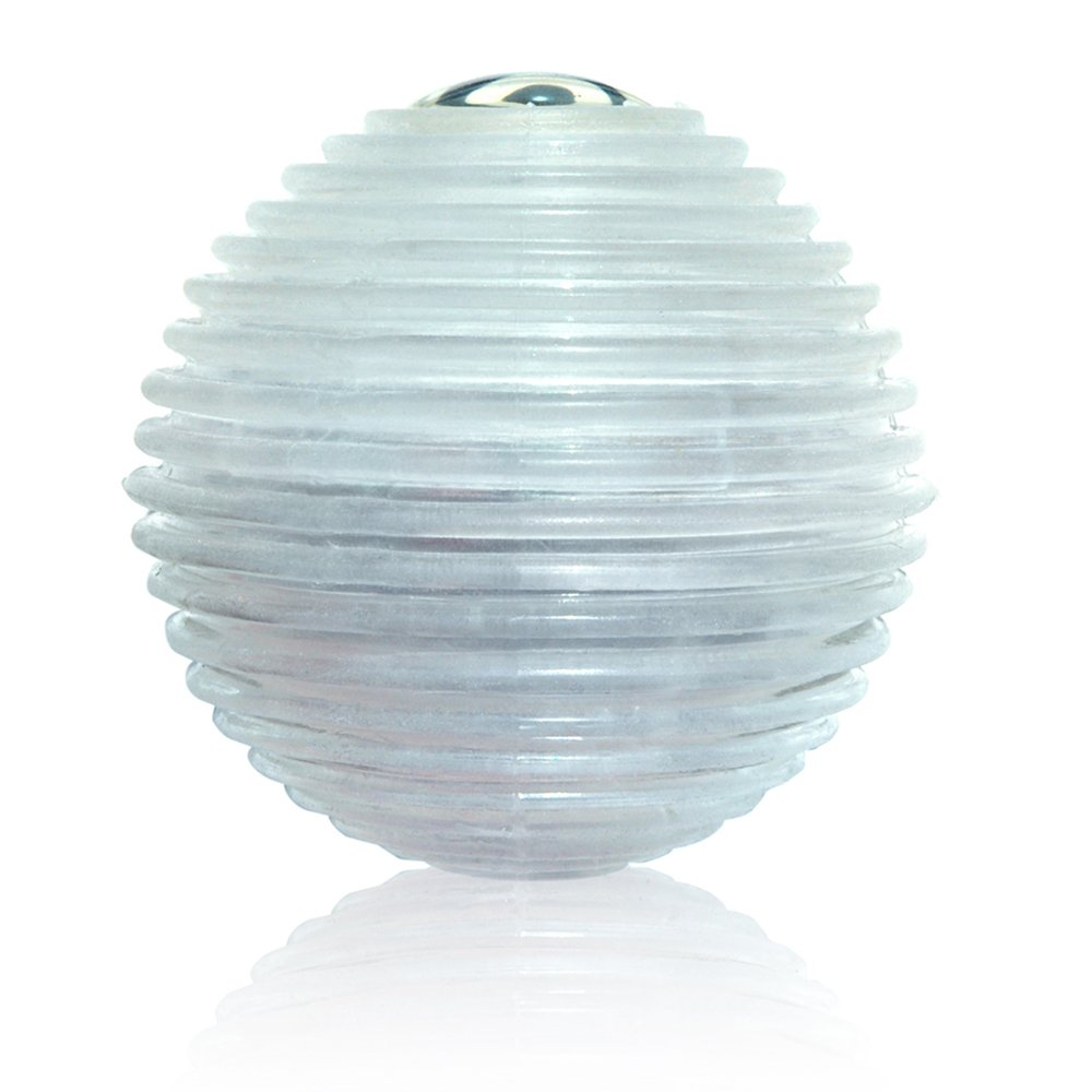 ActivePeople The Going Magic Motion Light Ball