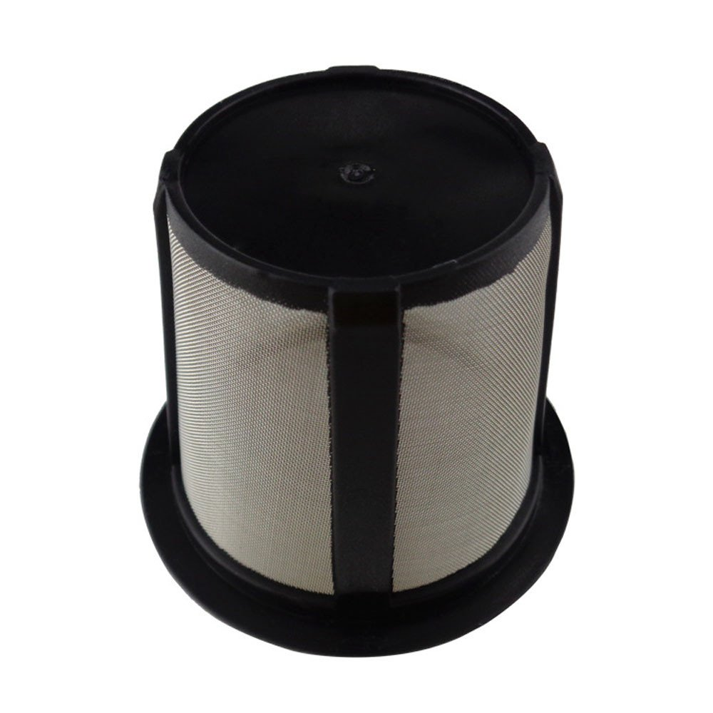 Clearance!!! Hongxin Reusable Coffee Filters Coffee Filter Housing Set for Keurig My K-Cup Style Coffee for Keurig Coffee Manchine Creative Gift Hot Sale