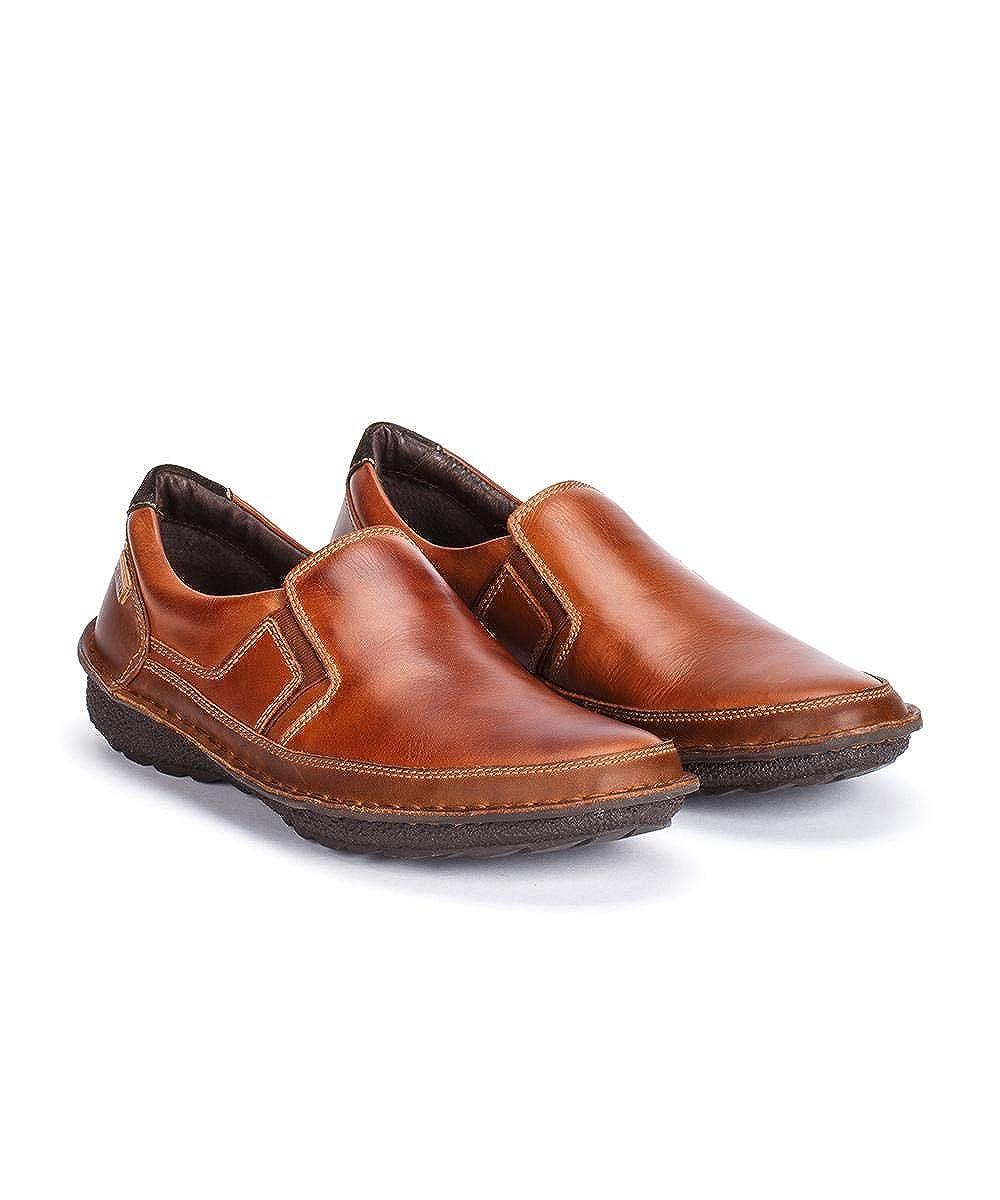 Pikolinos Chile 01g, Mocasines para Hombre: Amazon.es: Zapatos y complementos