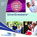 Silver Sneakers Vol 31 - Dancing Thru The Decades