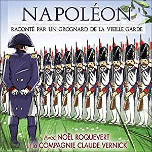 Napoléon Performance