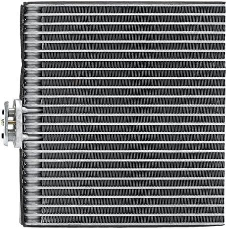 Partomotive For 02-07 Lancer /& 03-06 Outlander 2.0L /& 2.4L Front AC A//C Evaporator Core Assembly