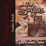 When Swallows Fall | Gloria Davidson Marlow