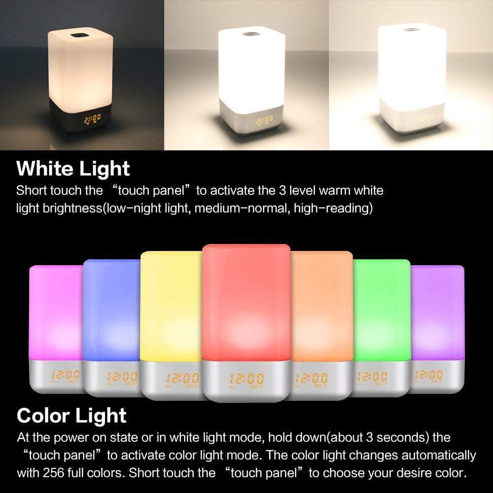 Ce lien ne sera plus vendu: : Luminaires et Eclairage