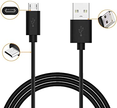 Charger USB for Samsung Galaxy Note 10.1 SM-P600 P601 P605 Tablet 2014 Edition
