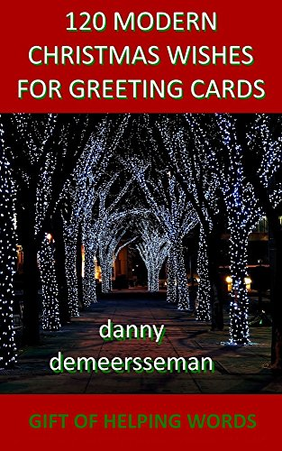 120 modern christmas wishes for greeting cards gift of helping 120 modern christmas wishes for greeting cards gift of helping words by demeersseman m4hsunfo