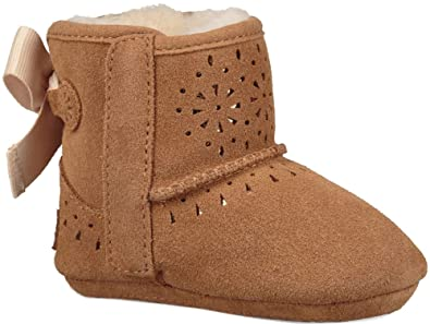 toddler uggs on sale