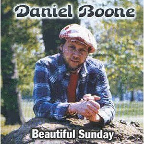 Daniel Boone - 60 Top Hits (Milestones In Music) - Cd 3 - Zortam Music