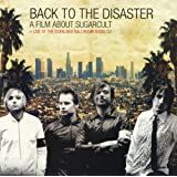 Back to the Disaster (Bonus Dvd)