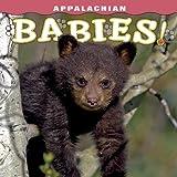 Appalachian Babies