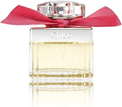 Parfums Chloe Eau de Parfum Spray, Rose Edition, 1.7 Ounce by Parfums Chloe