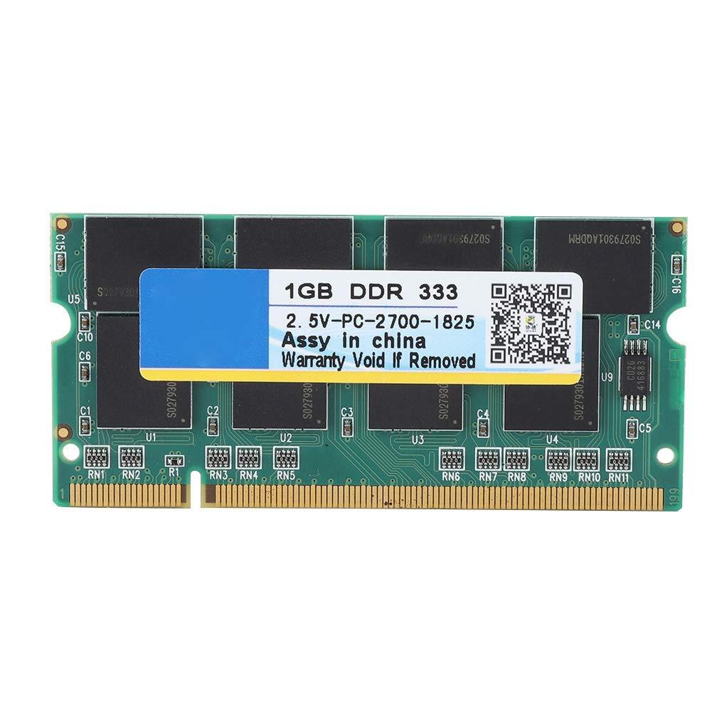 Amazon.com: Diyeeni Perfect High Performance Memory Module ...