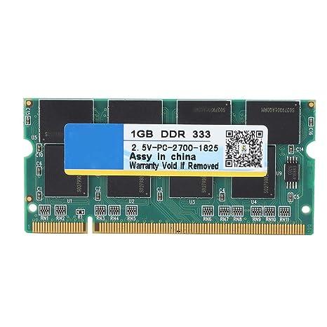 Tarjeta de Memoria, Memory Stick Cards, RAM para ...