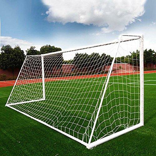 6.5' Soccer Goal Net - 8