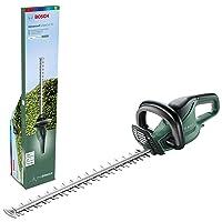 Bosch Hedge trimmer AdvancedHedgeCut 70