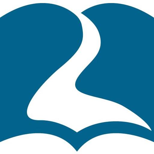 Christian Leaders Institute Amazon Ca Generic