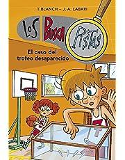 Libros infantiles de misterios y detectives | Amazon.es