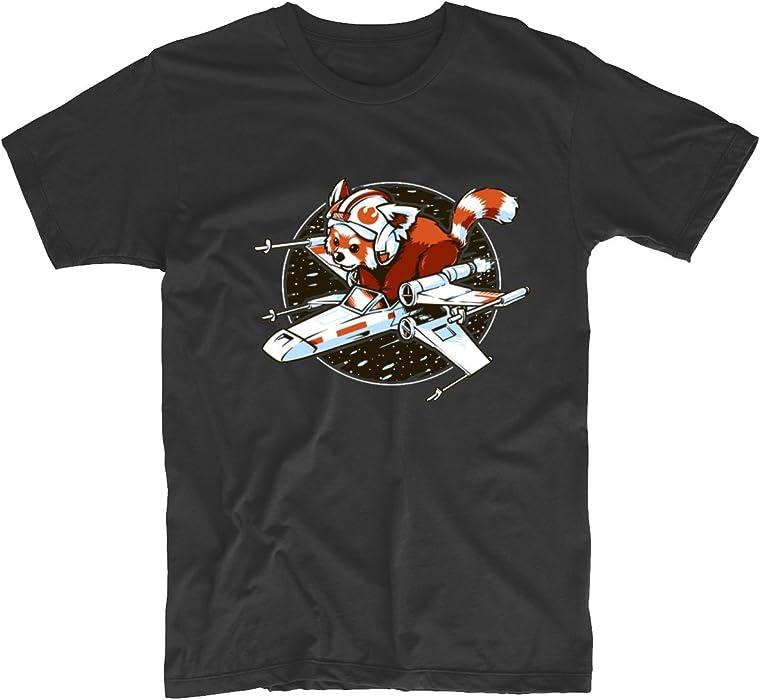 Red panda dbd1f511fc